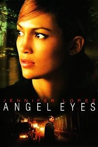Watch Angel Eyes Online Free in HD