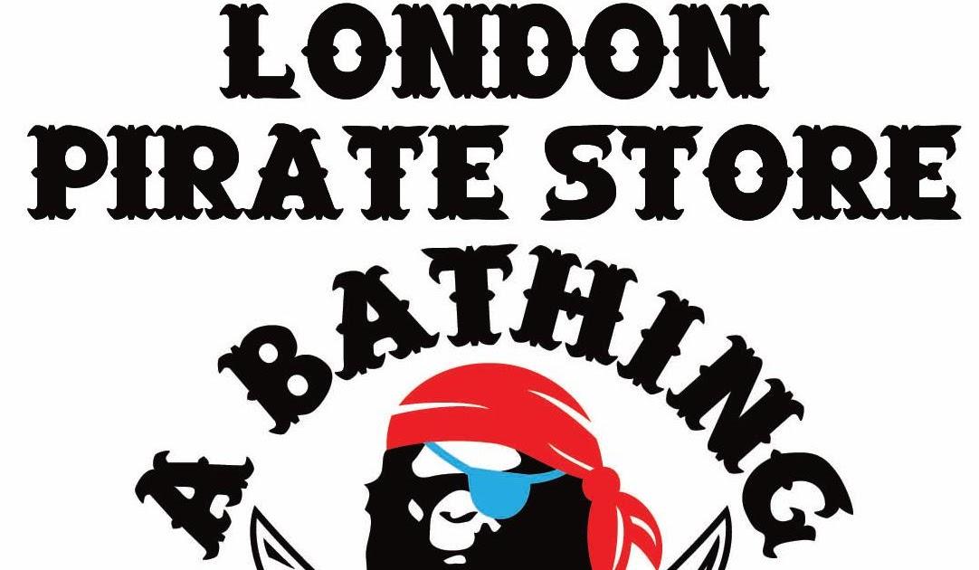 302f03e4 A BATHING APE® Pop-Up Pirate store in Europe, July 2011 (LONDON) | FRESH'10