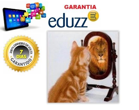 http://bit.ly/segredinhosquefazemfortuna