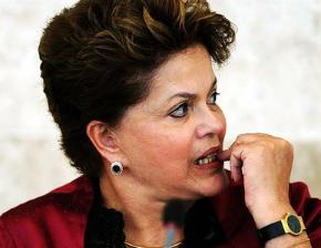 Relatório do BC: pedaladas fiscais aumentaram durante o governo Dilma