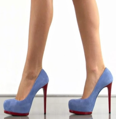 Zapatos sencillos de Fiesta Juveniles