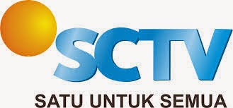 SCTV TV Live Streaming