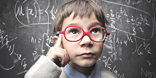 5 Negara Paling Pintar Dalam IPA & Matematika
