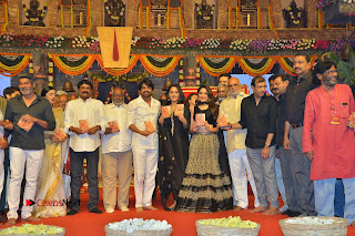 Om Namo Venkatesaya Telugu Movie Audio Launch Event Stills  0380.JPG