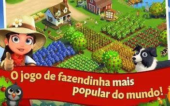FarmVille 2 Aventuras no Campo  infinito