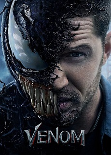 DESCARGA VENOM | BLU-RAY HD LATINO (2018)