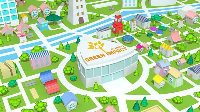 社會企業,環境保護,社企流,綠色,綠領,人才,永續,人才,求才,綠色經濟,加速器,綠色投資,綠色行銷,綠色職涯,CSR,GRI,財務,eco friendly,綠色企業,可再生能源,核能,HR