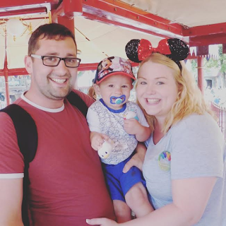 mymummyspam, my mummy spam, disneyland paris, disneyland, family, disneyland paris holiday, DLP, disney, family, family photo, parenting, love, husband, son, blogging, holiday
