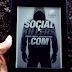 [Resenha] Social Killers - Amigos Virtuais, Assassinos Reais - RJParker e JJ Slate