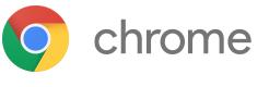 GOOGLE CHROME متكامل