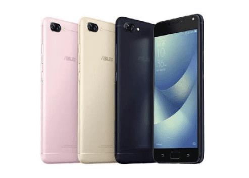 Harga dan Spesifikasi Zenfone Max Pro M1 Resmi Di Indonesia