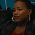 Filme sobre Roxanne Shanté, lendária rapper dos anos 80, chega à Netflix