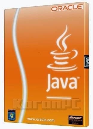 Java SE Runtime Environment 8 Update 40 / 7.0 Update 75