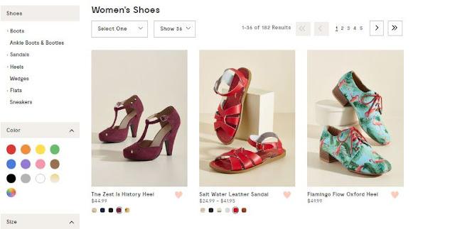 3 Trik toko online milik sendiri laris