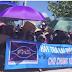 Ngư dân Nghệ An tiếp tục đến toà án để khiếu kiện nhà máy Formosa