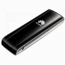 Cara Merawat USB Modem Agar Awet dan Tahan Lama