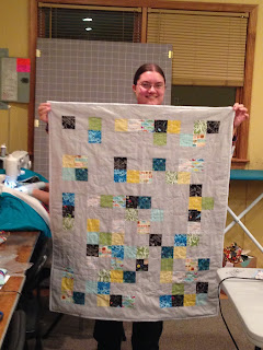 http://lifesewcrafty.blogspot.com/2016/01/final-stats-name-braille-alphabet-quilt.html