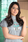 Rashi Khanna at Supreme interview-thumbnail-20
