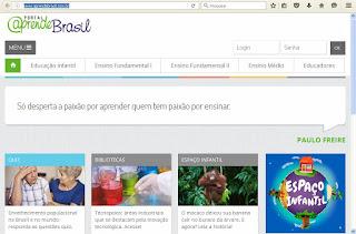 http://www.aprendebrasil.com.br/