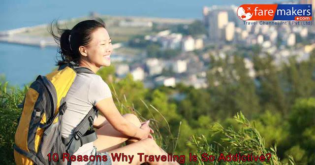 faremakers-10-reason-to-travel