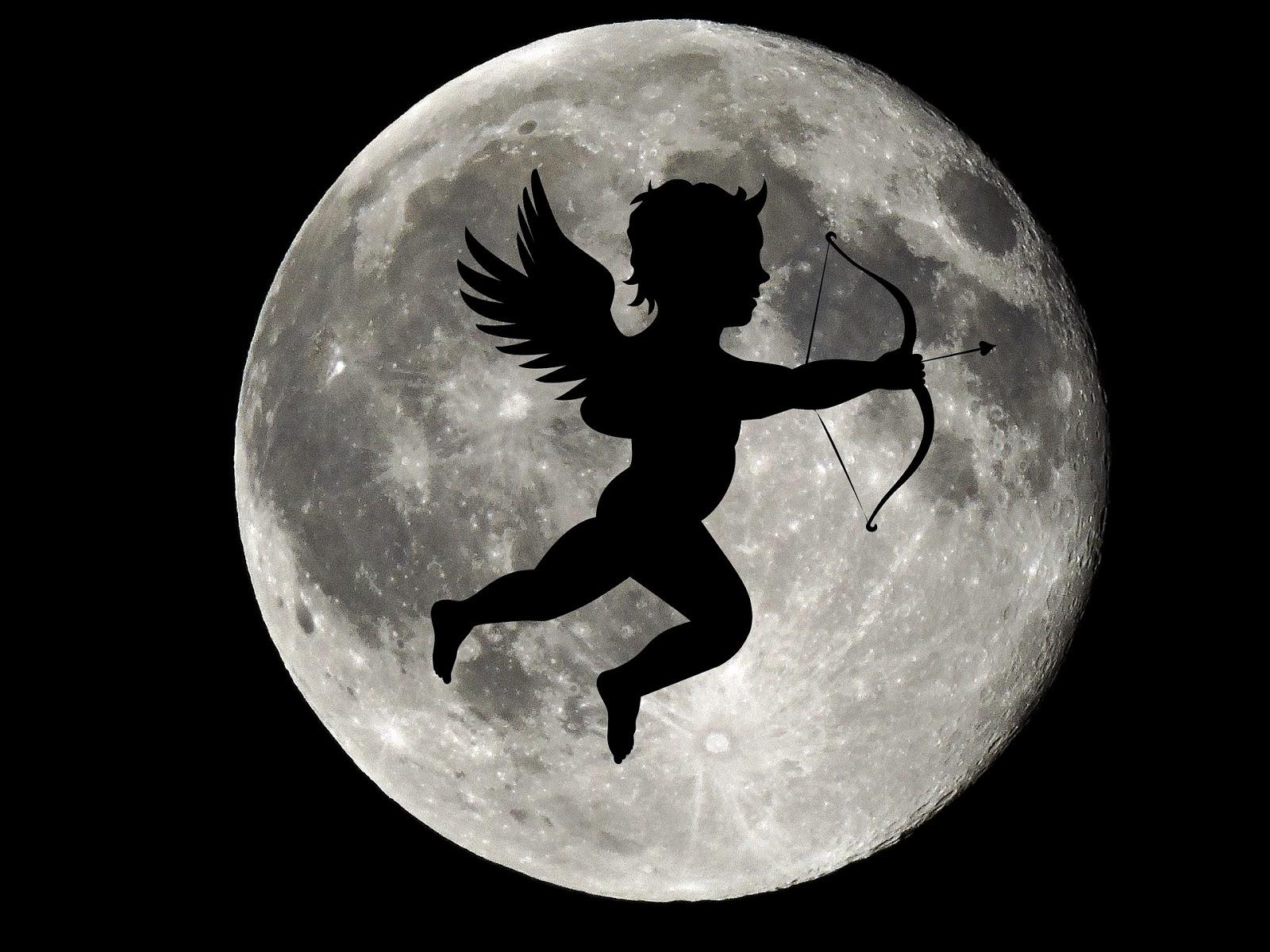 Rsultat de recherche dimages pour pleine lune