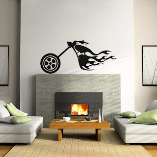 https://www.kcwalldecals.com/home/1441-fire-ghost-motorcycle-wall-decal.html?search_query=KC916&results=1