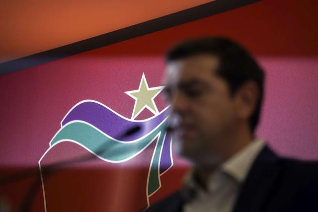 Η αβάσταχτη ελαφρότητα του ΣΥΡΙΖΑ