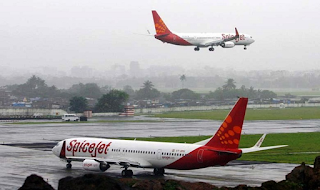 spicejet-anniversary-sale-flight-ticke-at-just-rs-12