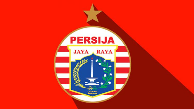 Juara Liga 1 2018, Persija Tetap Satu Bintang