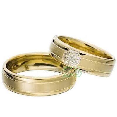 cincin tunangan nagetan