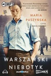 http://lubimyczytac.pl/ksiazka/260139/warszawski-niebotyk