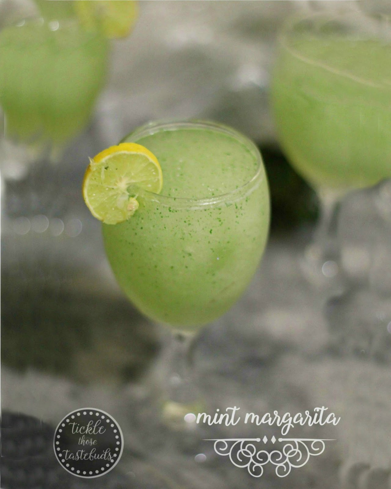 Mint-Margarita-Tickle-those-Tastebuds
