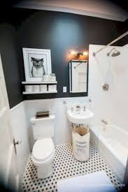 modern small bathroom interior design ideas 2019