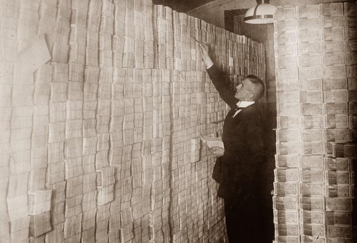 inflação alemã