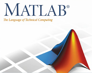 Programming with MATLAB for Beginners ebook