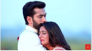 WHAAT?? Shivaay to DIE in 'Ishqbaaaz'?