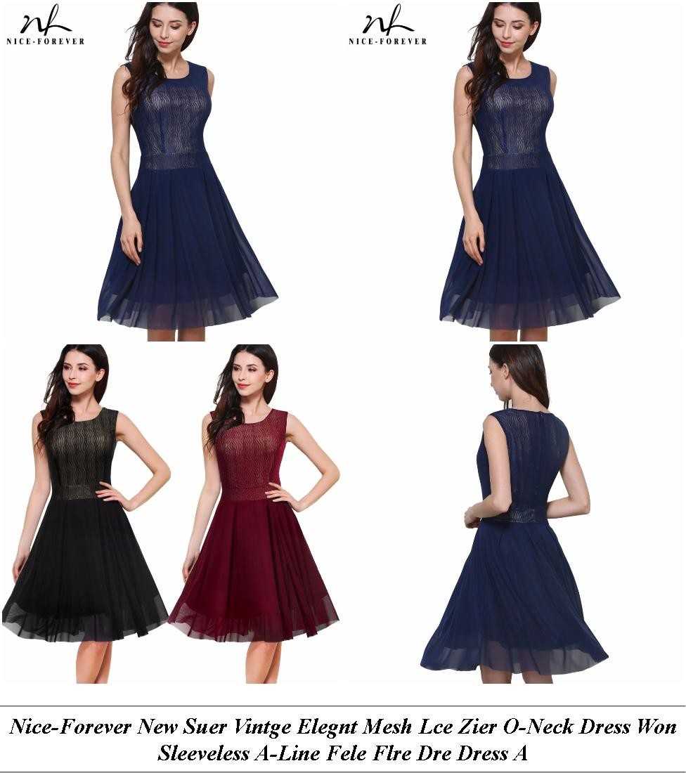 Prom Dresses For Rent Near Me - Christmas Clearance Sales Online - Dress Shops London