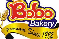 Lowongan Kerja Bobo Bakery