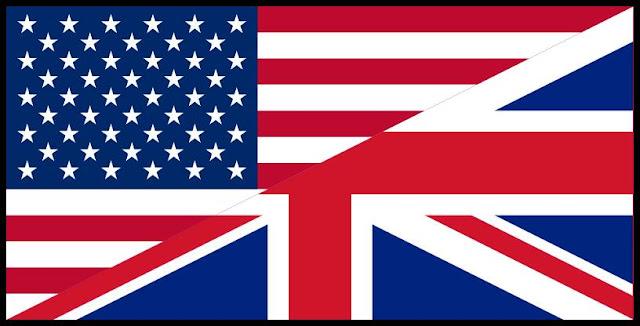 Kursus Bahasa Inggris, Les Privat Bahasa Inggris, Les Privat Bahasa Inggris Di Depok