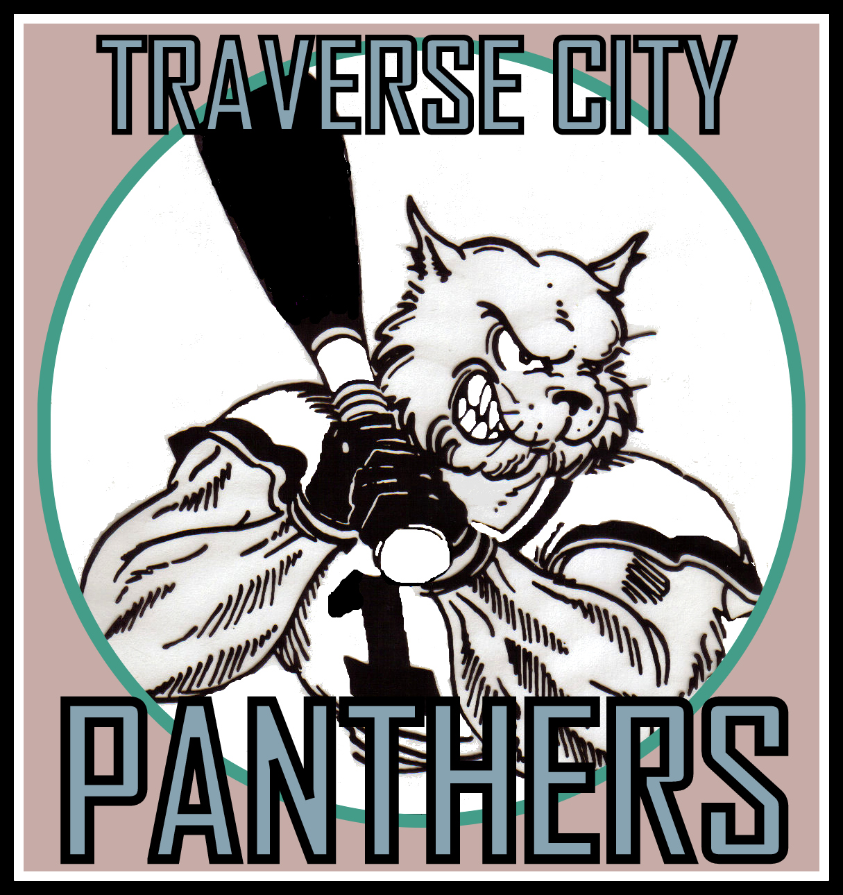 Traverse City Panthers