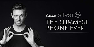 Micromax-Canvas-Sliver-5-with-Hugh-Jackman-MobileTelco.info