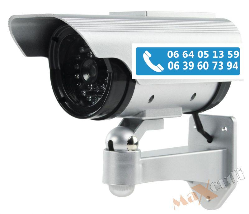 cam ra hd wifi discr te mobile camera de surveillance marrakech devis camera de surveillance. Black Bedroom Furniture Sets. Home Design Ideas