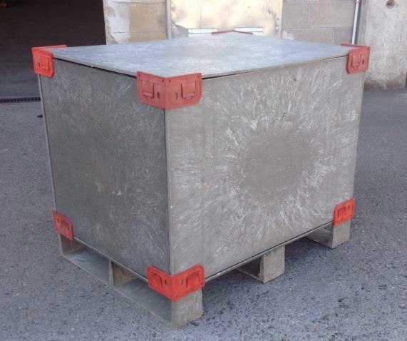 Caja-Plastico-Aglomerado-automontables-600x800x600mm