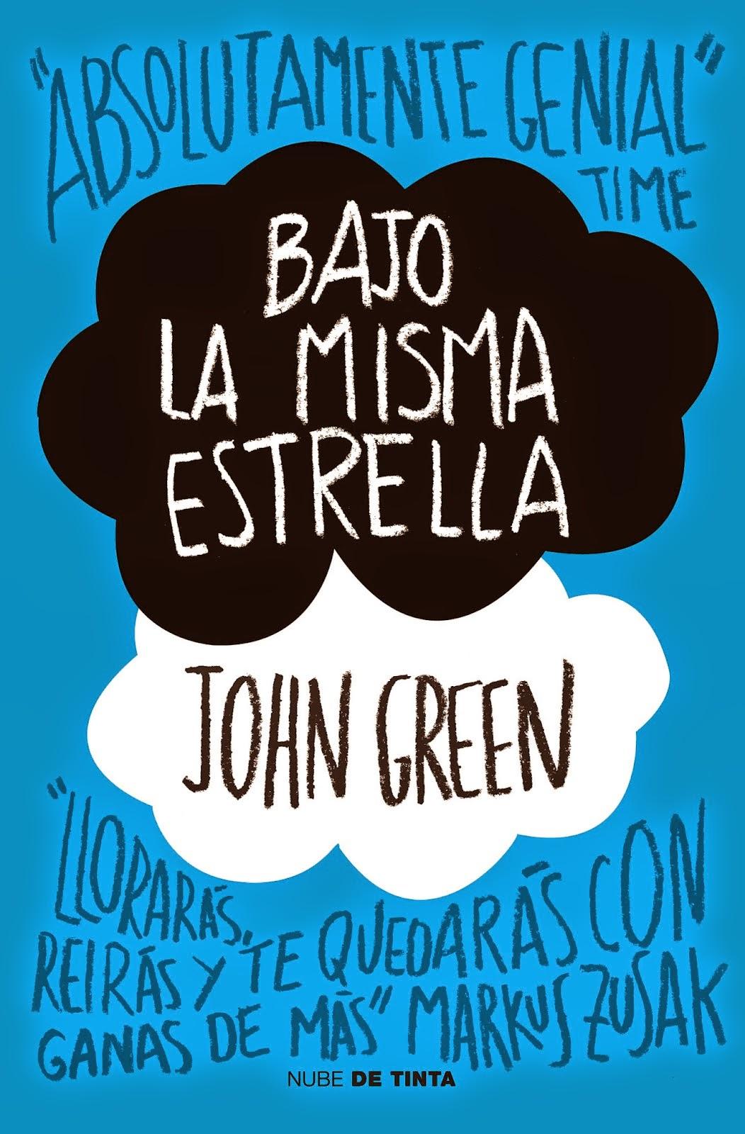 http://inspiradoenlibros.blogspot.com/2014/07/bajolamismaestrella-johngreen.html