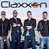 🎇 Verbena con Orquesta Claxxon   19may