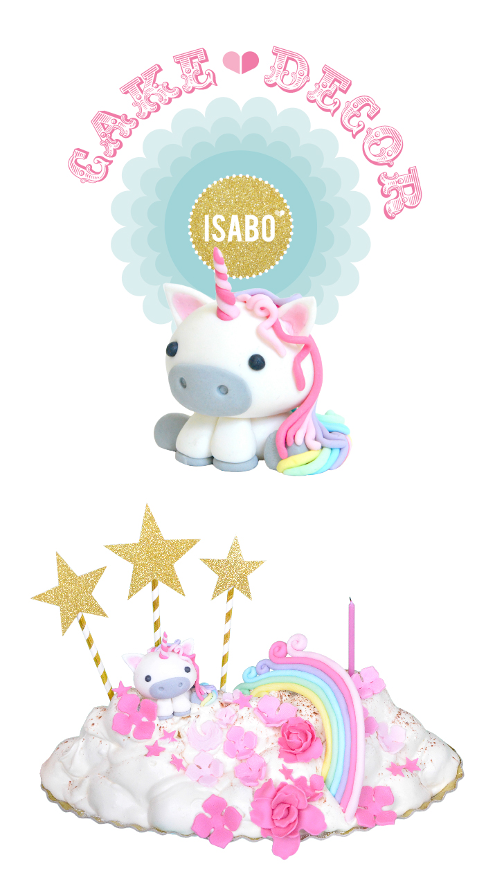 isabo-design-unicorn-cake-decor-fondant