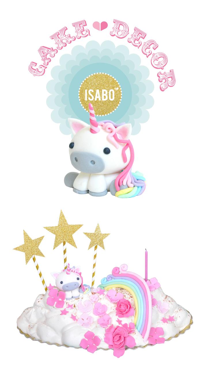isabo-design-unicorn-cake-decor-fondant