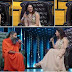 When Divyanka Tripathi couldn't refuse an offer made by Baba Ramdev in Nach Baliye 8