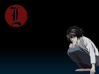 l do death note jm7087