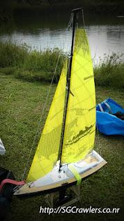 [PHOTOS] 20160326 RC Boating at Sengkang Pond 80863b56-e132-49c4-9953-f3d2312f4187